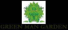 Green Man Garden